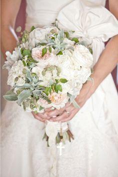 southern california wedding by aaron delesie