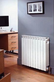 Heating Radiators Hydronic Aluminum Polskie Grzejniki Aluminiowe Nowoczesne