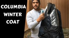 Outdoor Survival Gear, Time Shop, Body Heat, Winter Coat, Columbia, Dots, Action, Technology, Warm