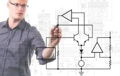 AutoCAD Training Institute in Delhi | CAD Courses | AutoDesk Authorized Center Electrical Cad, Electronic Engineering, Electrical Engineering, Drafting Software, Autocad Training, Learn Autocad, Diploma Courses, Certificate Courses