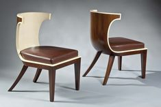 540 Best Art Deco Chairs Images Art Deco Chair Art Deco Furniture