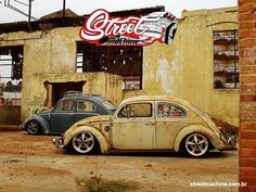 Image result for vw beetle room decor
