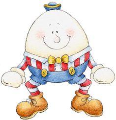Chords for Humpty Dumpty by BeBe Winans.wmv