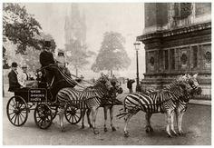 Kolkata 1905