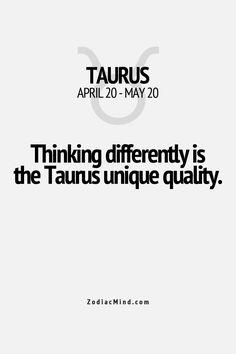 #taurus #zodiac | http://pillxprincess.tumblr.com/ | http://amykinz97.tumblr.com/  | https://instagram.com/amykinz97/  | http://super-duper-cutie.tumblr.com/