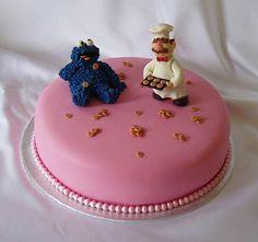 decorated-cakes-18