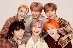 SM has announced that NCT Dream will be performing in West Virginia.Most K-pop stars will only perform in major cities, but it seems like NCT Dream… Winwin, Nct Dream, Nct 127, Nct Group, Friends Moments, K Pop Star, Personality Quizzes, Na Jaemin, Kpop Groups