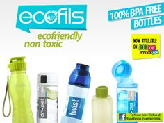 """An Healthy Eco-Friendly Product...""""http://goo.gl/J2UUbz""""..For every sign up receive Rs.5000 worth Genie  Coupons """"http://goo.gl/PZgLpZ"""" ..."""