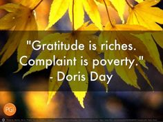 quotes about thanksgiving - Google Search
