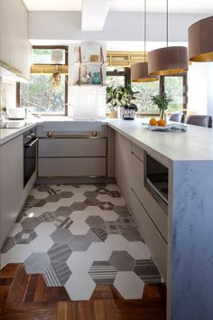 231 best .kitchen. images on Pinterest in 2018 | Deco cuisine ...