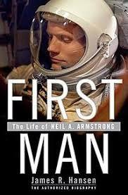 First Man full movie