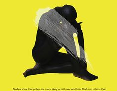 """Check out new work on my @Behance portfolio: """"racism poster"""" http://be.net/gallery/57324687/racism-poster"""