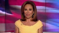 Judge Jeanine: Now we know why Hillary used private email 8-14-2016