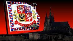 O čem všem může rozhodovat český prezident a jaké jsou jeho pravomoci? Podmínky udílení milostí, amnestie i veta zákonů upravuje česká Ústava ve třetí hlavě, konkrétně v článcích 54 až 66.