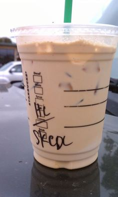 What to order at Starbucks for a low carb diet