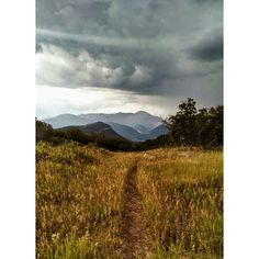 Time to get away... like, waaaay away. Plan your visit to Durango, CO