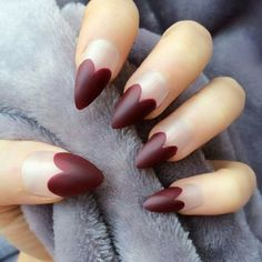 Having short nails is extremely practical. The problem is so many nail art and manicure designs that you'll find online