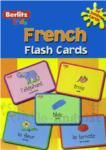 Check out latest collection of French flash cards for kids: http://www.kidslanguagesafaris.com.au/category-flash-cards-25.aspx