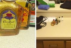 30 Perfectly Timed Photos That Will Crack You Up… #9 Is Hilariously Rude.