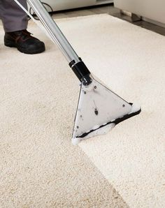 Stains, dirt, and grime make carpets look less than stellar. You do not want your visitors cringing when stopping by your home because of a dirty carpet. Let our expert carpet cleaners make things right for you.  Our skilled carpet cleaning team has experience in both residential and commercial carpet cleaning. We will steam clean your carpet to remove any food stains, pet stains, and other spots.