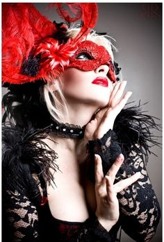 Pacc Halloween Events 2020 161 Best Event Inspo :: PACC Masquerade images in 2020