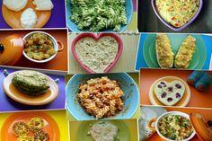 Meniuri | Kids Meals, Avocado, Appetizers, Mexican, Ethnic Recipes, Food, Workshop, Facts, Banana
