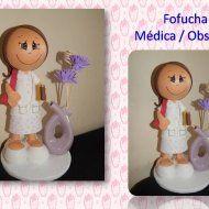Boneca Eva 3d Médica / Obstetra