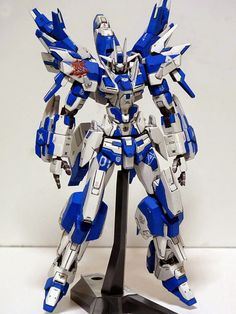 HG 1/144 Gundam AGE-FX + AGE-3 Orbital Custom Build - Gundam Kits Collection News and Reviews