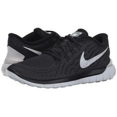 515c5426cbc82 Nike Free 5.0 Flash Women s Running Shoes ( 115) ❤ liked on Polyvore  featuring shoes