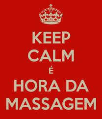 wallpaper massagem - Pesquisa Google