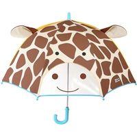 Guarda Chuva Skip Hop - Girafa