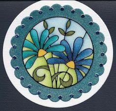 MILLSREPCO BLOG: Elizabeth Craft Design