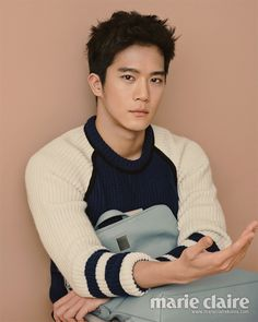 Ha Suk Jin was born in South Korea on February 10 in During his college years he studied Mechanical Engineering at Hanyang University. Ha Suk Jin, Lee Jin Wook, Lee Jong Suk, Korean Star, Korean Men, Asian Men, Asian Guys, Asian Actors, Korean Actors