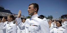 US Navy white choker on movie - Google Search