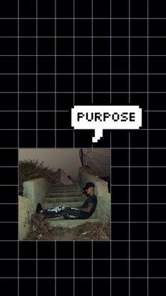 album, background, black and white, homescreen, justin bieber, new, purpose, speech bubble, wallpaper, lockscreen, griglia, nov13