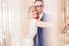 #photo de #couple #mariage #mariée à #montpellier au bord de mer #wedding #photographe #bride #couple #beach #mer