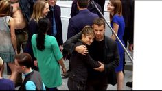 Sheo you need to be together!