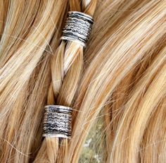 The Viking Bead- FunctionMania.com    Your Function Planning Resource, FunctionMania features Best vendors, True stories, ideas and inspiration | photographers, decorators, Make-up artists, venues, Designers etc