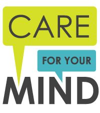 Care for Your Mind™ Community -  Currently discussing how the mental health care system will be affected by Health Care reforms. (9/2013)