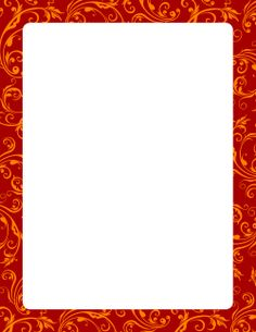 Certificate Design, Certificate Templates, Red Rose Petals, Red Roses, Frame Border Design, Scrapbook Frames, Hd Phone Wallpapers, Page Borders, Chocolates