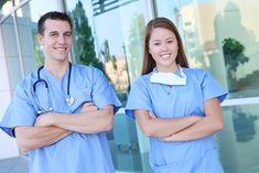 Oportunidades de trabajo para 40 enfermeros asturianos en Alemania  http://www.cvexpres.com/Blog/?p=2631