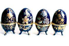pastilleros-porcelana-huevos-souvenirs-gigantes-regalos-deco_MLA-O-35760505_5565.jpg (500×335)