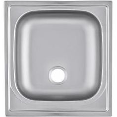 500 Kitchen Sink Images In 2020 Kitchen Sink Sink Undermount Kitchen Sinks