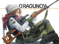 Safebooru is a anime and manga picture search engine, images are being updated hourly. Anime Military, Military Girl, Anime Warrior, Warrior Girl, Character Concept, Character Art, Character Design, Art Manga, Anime Art