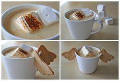 Idealne do kawy!