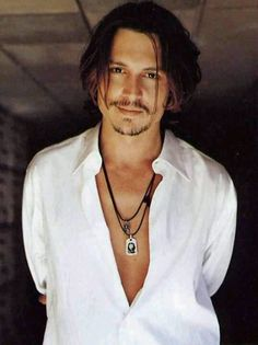 Today is Johnny Depp Day . So is tomorrow. Actually, every day is Johnny Depp day, mark your calendars Beat Generation, Gorgeous Men, Beautiful People, Dead Gorgeous, Hello Beautiful, Beautiful Person, Florian David Fitz, Johnny Depp Pictures, Fangirl