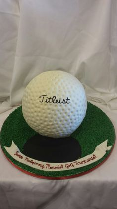Golf Ball, Celebration, Sports, Hs Sports, Excercise, Sport, Exercise, Wiffle Ball