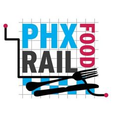 A guide to good eating along the light rail line that connects Phoenix, Tempe and Mesa.