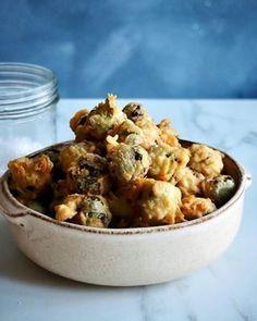 Tomatsuppe slik det skal være - Mat På Bordet Potato Salad, Cauliflower, Macaroni And Cheese, Potatoes, Snacks, Vegetables, Slik, Ethnic Recipes, Cauliflowers