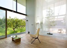 House_in_Ohno_by_Airhouse_Design_Office_dezeen_784_4.jpg 784×560 Pixel